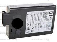 Radarsensor A0009051609