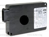 Radarsensor A0009056103