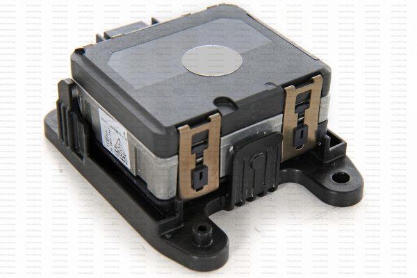Radarsensor  A0009056903