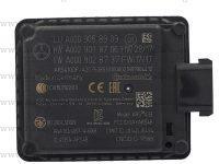 Radarsensor A0009058909