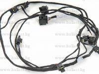A1565401702 Cable harness
