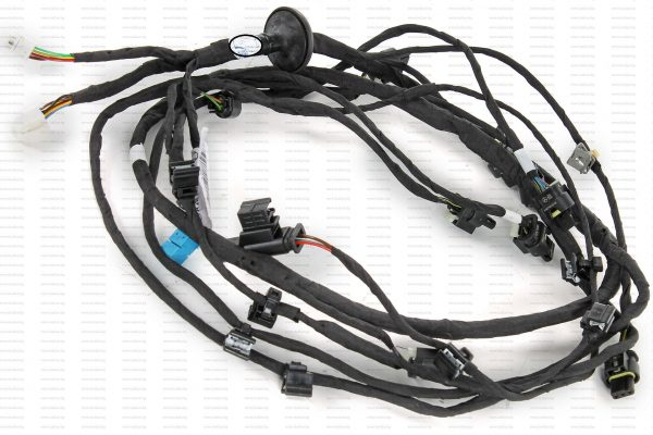 A2055400201 Cabel harness