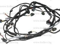 A2055401000 Cabel harness