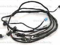 A2055402200 Cabel harness