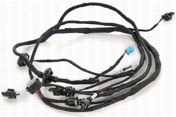 A2055402200 Cabel harness