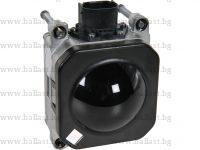 Radarsensor  A2059005918