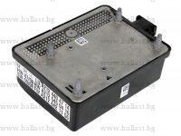 Radarsensor A2124404714