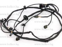 A2125403200 Cabel harness