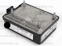 Radarsensor A2129003300