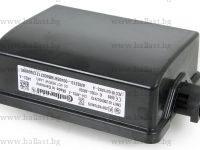 Radarsensor A2129004603