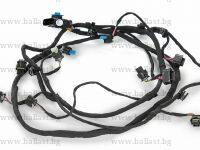 A2175402105 Cabel harness