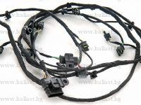 A2225401023 Cable harness