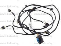 A2225406130 Cable harness