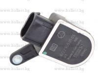 Sensor A2229050503