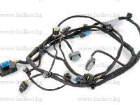 A2315404803 Cable harness