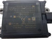 Radarsensor  A2139002517