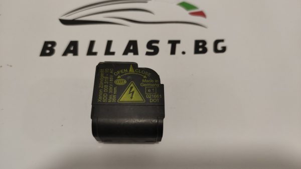 Баласт модул HELLA 5DD 008 319-10
