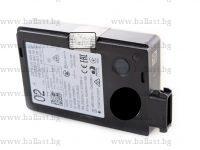 Radarsensor A0009059807