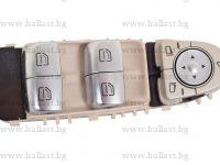 Switches A2179054000 1B88