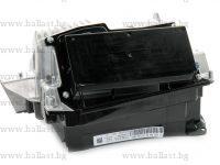 Modul A2229009513 Control unit