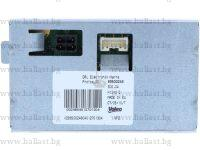 Баласт модул Valeo LED 89500248 DRL Electronik Card