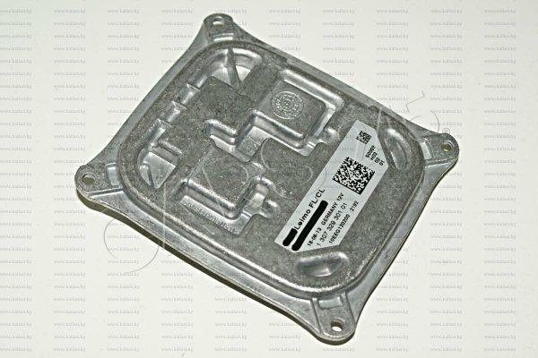 1307329300 01 Leimo ABL Audi A7 Ballast 4G0907472 New OEM