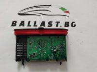 Баласт модул XE 7316187 BIX TMS LEAR BMW