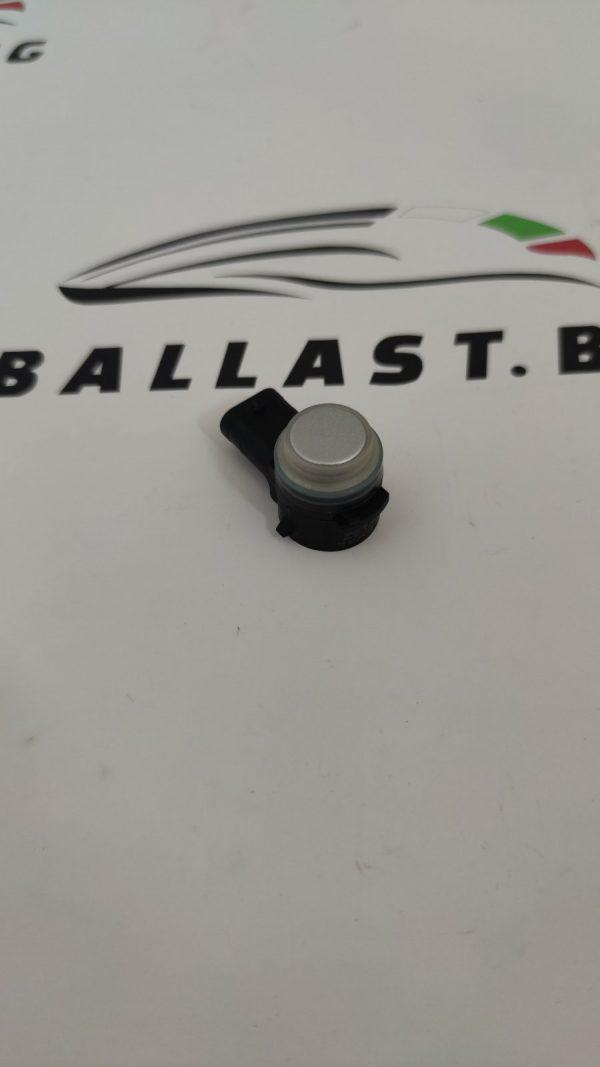 Парктроник сензор за моделите A0009055504