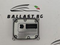 Ersatz Continental Steuergerät XE FULL LED Ballast Mercedes Benz A2059005010