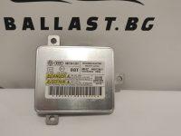 Original Steuergerät Xenon Ballast für Audi W003T18471 8K0941597