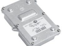 Баласт модул HELLA 5DF 008 279 LWR – Рециклиран
