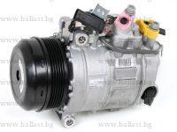Air conditioner compressor A0008306200