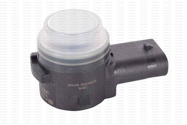 Parktronic sensor A0009055504