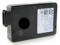 Radarsensor A0009059306