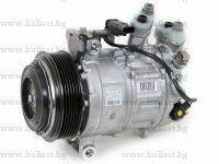 Air conditioner compressor A0032306911