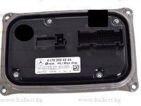 Control unit,Modul A1769004004