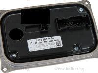 Control Unit,Modul A1769004104