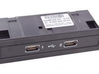 Control unit A2058200326