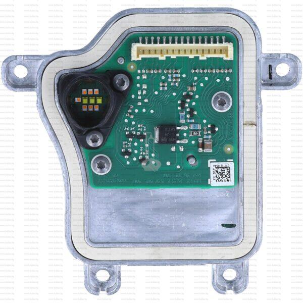 AL 6002TZ0199 LED module left for Audi Q5 80A998473C Matrix control unit