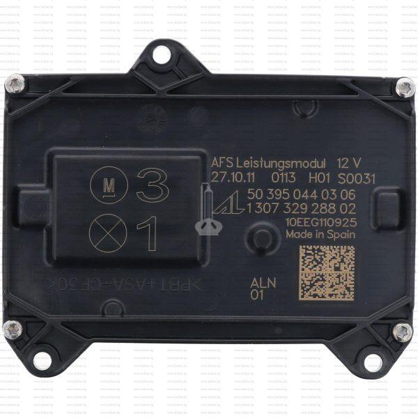 AL 1 307 329 228 AFS Power Module For Cornering Light Audi A7 4G 4G8941329 Headlight Ballast