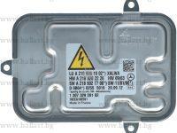 AL D1S 1307329281 LED Headlight Ballast for Mercedes-Benz CLS-Klasse C218 X218