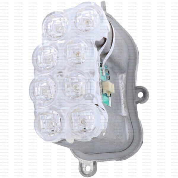 Заместващ модул десен LED BMW 7225232 F01 F02 F04 ZKW