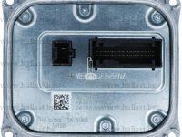 Continental FULL LED headlight control unit for Mercedes-Benz A2189007206 E-Class