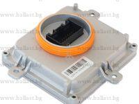 XE 4G0907697D LED  Module LTM-LL-TFL for Audi Skoda VW