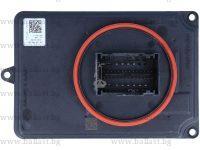 Баласт модул HELLA за Audi A6 A7 Q8 4K0941592B