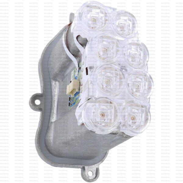 Заместващ модул ляв XE LED BMW 7225231 F01 F02 F04 ZKW