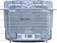 Valeo Ballast 7G 7Green D8S 25W Xenon  Control Unit
