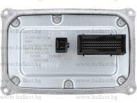XE FULL LED headlight control unit Continental A2189007306
