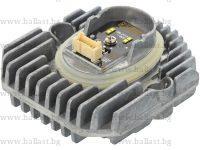 XE LED 7214934 Module DRL for BMW 5er 6er G30 F90 G31 G32 ZKW Ballast