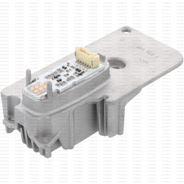 Заместващ модул десен 7339056 LED BMW F01 F02 F03 F04 LCI ZKW